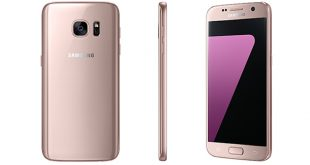 Samsung-Galaxy-S7-and-S7-edge-rosa-oro