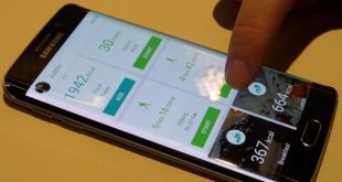 Samsung-S-Health-S6