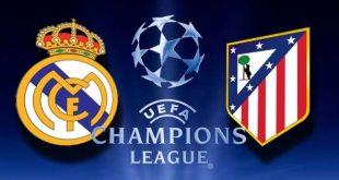 champions-2016-630x348