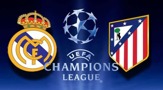 Final Champions 2016