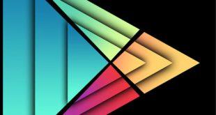 Apertura-Google-Play-Store-1