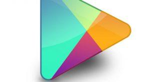 Apertura-Google-Play-Store