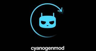 CyanogenMod-630x330