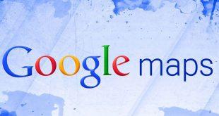 Google-Maps-630x330