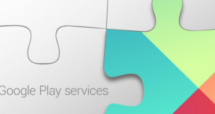 Google-Play-services-630x307