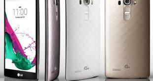 LG-G4-C