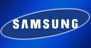 Logotipo-Samsung-630x330