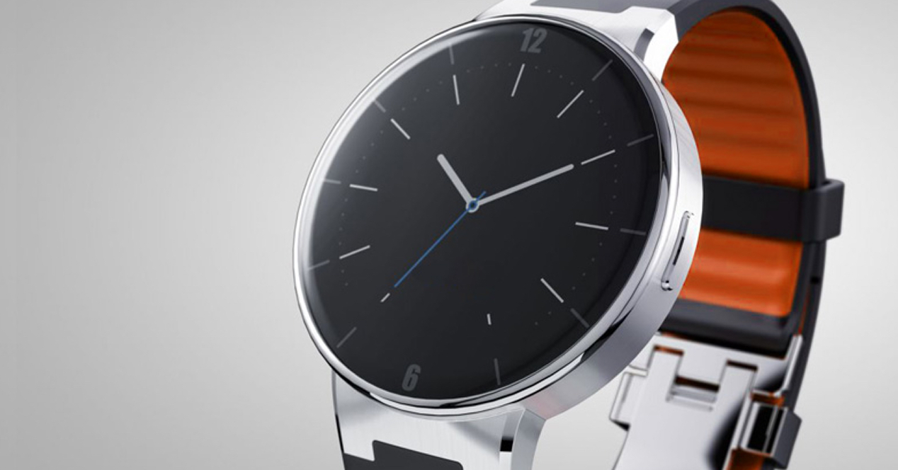 Xiaomi my Watch is confirmed, and this is what could cost