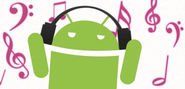 Android-con-auriculares