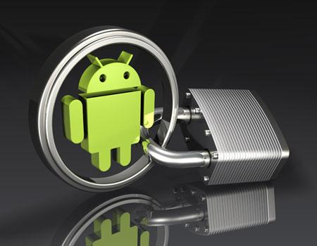 Android-seguridad