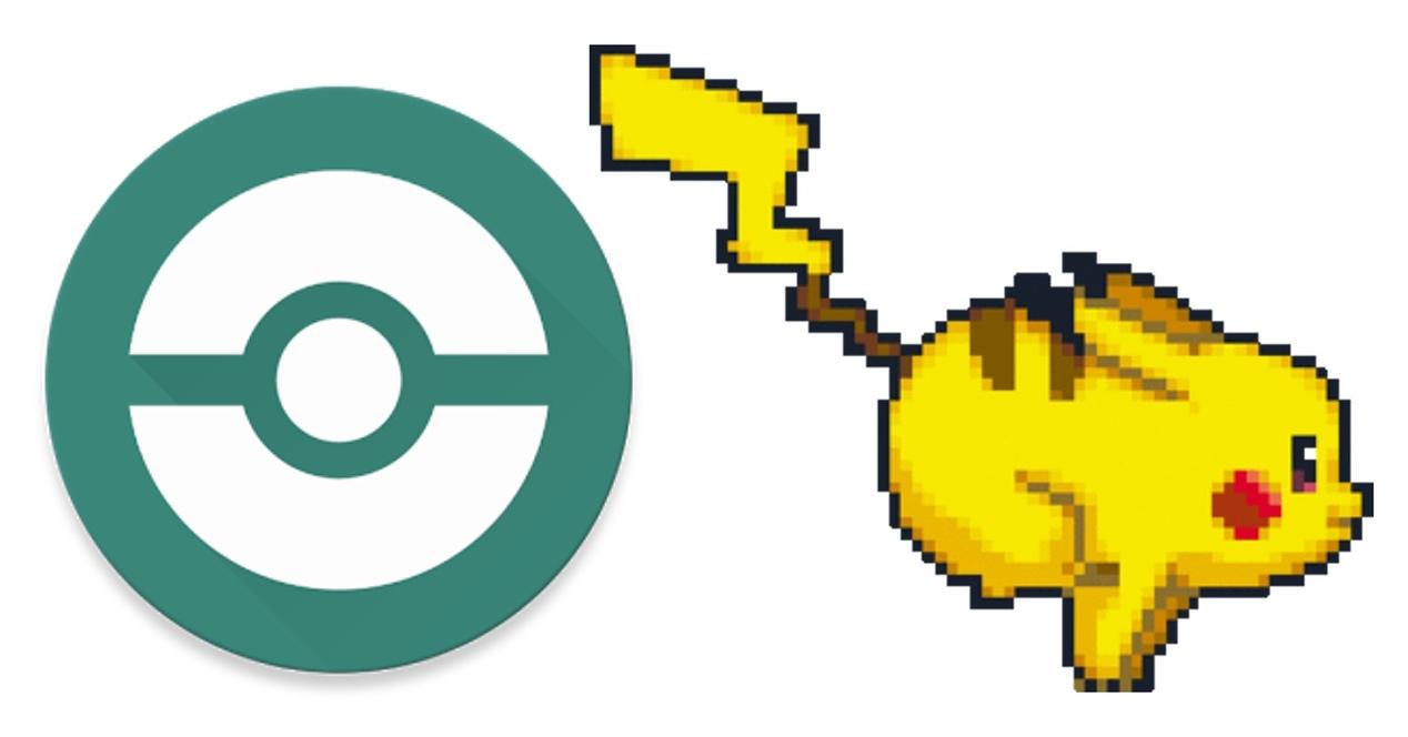 PokeDetector