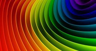 Wallpapersxl-Arco-Iris-De-Colores-Curvas-Fondos-Pantalla-396107-1920x1200-630x394