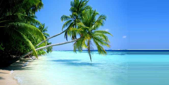 playa-verano