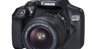 Canon-1300D-Camara-1