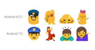 Emojis-Google