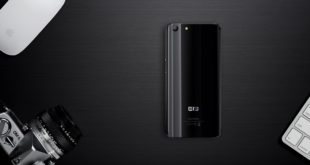 Elephone-S7-1