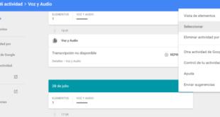 Voz-grabada-Android-630x276