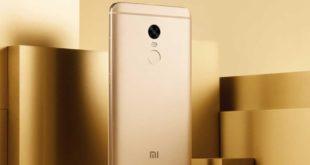 Xiaomi-Redmi-Note-4-Portada