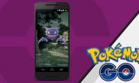 Niantic avanza las novedades de la actualización de Pokémon GO