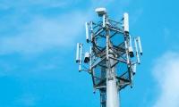 ¿Cómo nos afecta el nuevo 4G de los 800 MHz?