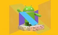 La actualización a Android Nougat por fin comienza a llegar al Nexus 6