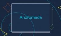 Andromeda-Portada-200x120