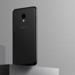 Meizu M5 negro