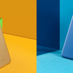 colores Meizu M5