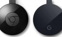 Chromecast vs Chromecast Ultra: ¿cuál elegir y por qué?