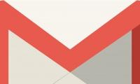 Cómo programar un email en Gmail para Android