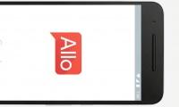Google Allo utilizará el móvil y la cuenta de Google para autenticación