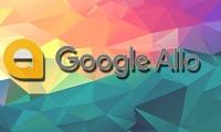 Descarga e instala Google Allo, el nuevo rival de WhatsApp