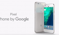Google Pixel y Pixel XL: características, lanzamiento y precio