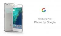 Las 5 claves de los Google Pixel que se presentarán mañana