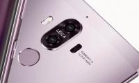 Huawei Mate 9 Pro: zoom óptico y precio de más de 1.000 euros