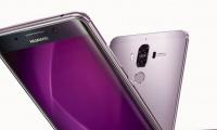 El manual del Huawei Mate 9 devela más características del smartphone