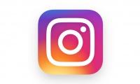 Las Instagram Stories ahora se mostrarán en el feed
