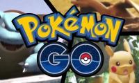 Actualización de Pokémon GO: bonus por medallas, entrenamiento en gimnasios…