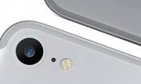 Meizu PRO 6, el móvil que querría destronar al mismo iPhone 7
