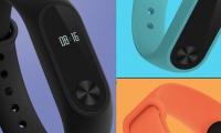 El Xiaomi Mi Watch es confirmado, y esto es lo que podría costar