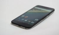 Tres cosas que siempre debes conocer de tu Nexus 5X
