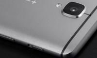 El OnePlus 3T ya da la cara con un precio de 480 euros