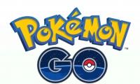 Descarga e instala el juego Pokémon GO para Android [APK]