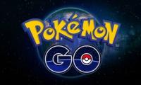 Pokémon GO dará el doble de caramelos esta semana