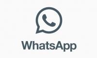 La llegada de las videollamadas, inminente en WhatsApp para Android
