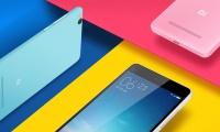 Los 4 Xiaomi que puedes comprar tirados de precio