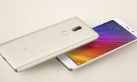 Se filtra toda la información del Xiaomi Mi Note 2: cámaras, precio, chip…