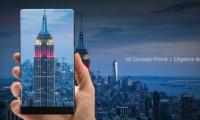 Xiaomi Mi MIX, amenazando al iPhone 7 Plus con un móvil sin biseles