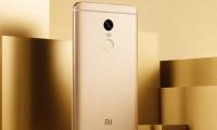 Xiaomi Redmi 4, el móvil más básico de Xiaomi no tendrá nada de básico