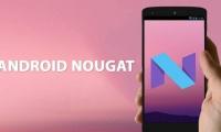 Android Nougat en Motorola ¿Qué modelos recibirán la actualización?